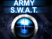 2D Army Swat