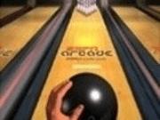 300 Club Bowling