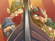 4 Warriors