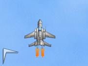 Armada Assault