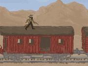 Bandit Gunslingers