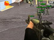 Battlefield G