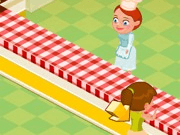 Bettys Eatery
