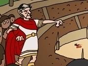 Caesars Day Off