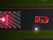 Car Lounge