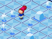 Chilly Challenge