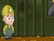 Cobb The Miner
