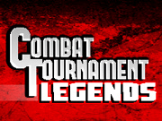 Combat Tournament: Legends