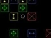 Cyber Box