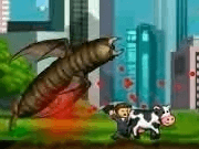 Effing Worms 2