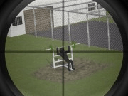 Elite Sniper 2