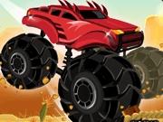 Extreme Trucks 2