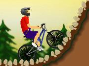 Freeride Trials