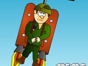 GI: Jetpack