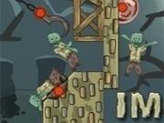 Impale 2