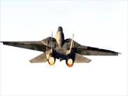 Jets Force Defense