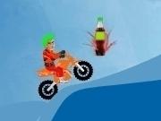 Lako Bike 2