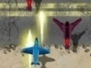 Mechanical Commando 2 - Burning Skies