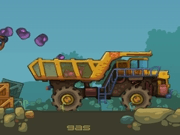 Miniong Truck