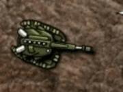 Momentum Missile Mayhem 5