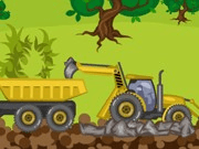 Monster Constructor 2