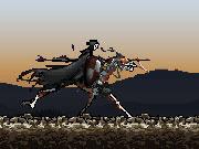 Necrorun 2