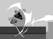 Ninja Bolt