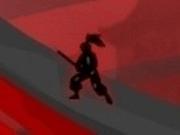 Ninja Hunter - BloodMoon Edition