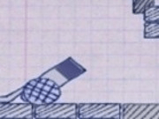 Paper Cannon XP