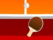 Power Pong
