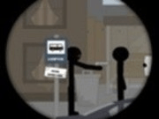 Professional Sniper 2