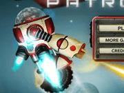 Quantum Patrol 2