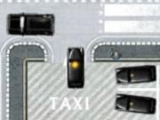Sim Taxi: London