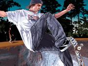 Skate Tokyo