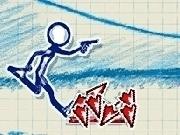 Sketch Man