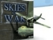 Skies Of War - Extended