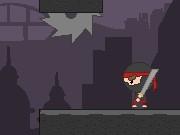 Sly Ninja
