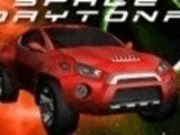 Space Daytona