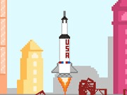 Space Race NG
