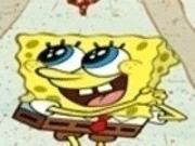 Spongebob Squarepants : Bowling