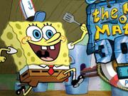 Spongebobthekrab O Matic