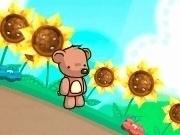 Teddys Excellent Adventure