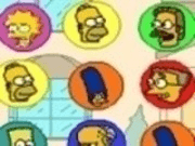 The Simpsons - Bejeweled