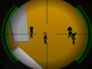 Universal Sniper