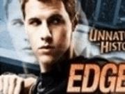 Unnatural History - Edge Of Danger
