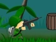 Western Blitkrieg 2