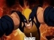 Wolverine - Search & Destroy