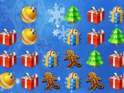 Xemidux Christmas